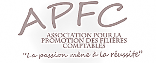 logo-apfc
